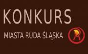 Informacja dla smakoszy kawy - konkurs Miasta Ruda Śląska