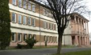 Historia CKU
