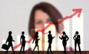 EKA.05 Prowadzenie spraw kadrowo-płacowych i gospodarki finansowej jednostek organizacyjnych